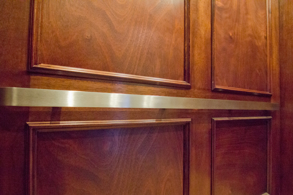 Custom-Elevator-Interior-4