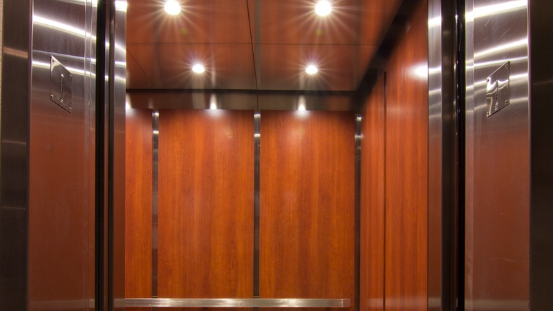 Custom Elevator Interiors South Florida Elevator Interior Design